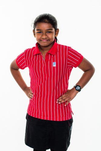 SARA000022_2017_Jayaniee_Saravanakugan_07S-1