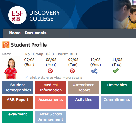 e-payment-student-gateway