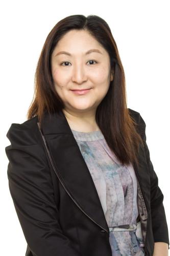Mandy Kwok
