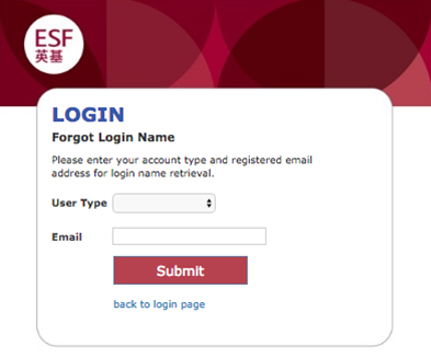 Login-page-forgot-login-submit