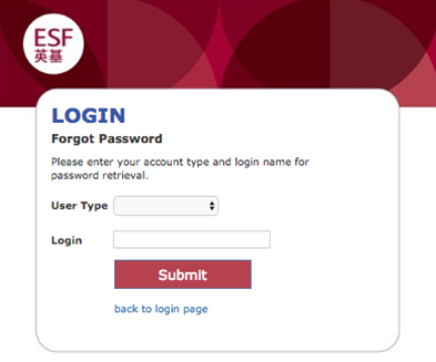 Login-page-forgot-password-submit
