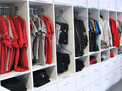 PTA Shop
