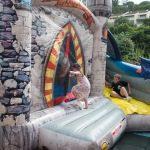 PTA-Family Fun Day 2013