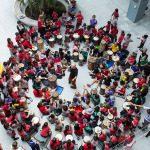 PTA Arts Fest 2013-14