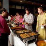 PTA Bollywood 2013