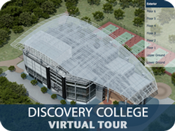 dc-virtual-tour