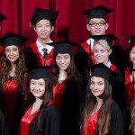 Y13 Graduation