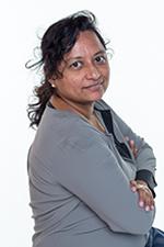 venkatasubramanian_meena